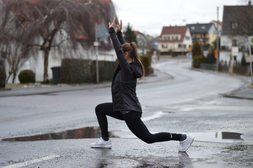 fitness_mythen_nike_stuttgart_fitness_trainhard_eatwell