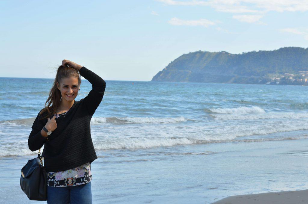 meer_italien_travel_loano_hm_danielwellington
