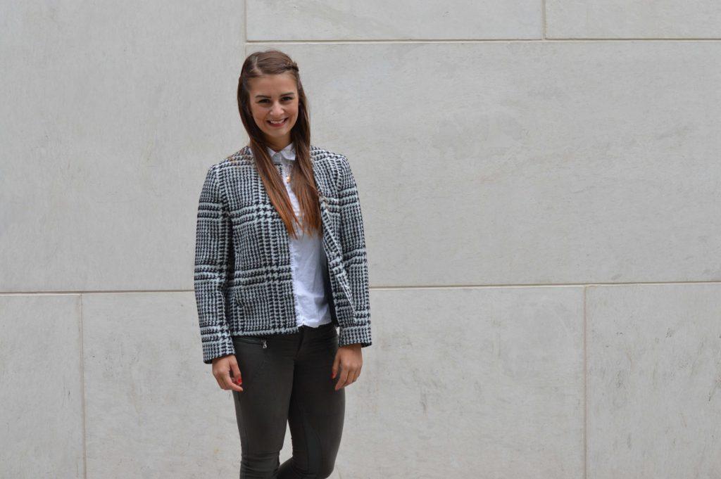 trainhard_eatwell_fashion_blogger_stuttgart_zara_outfit