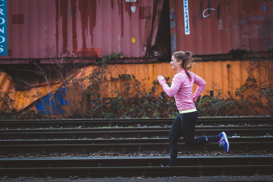 runnung_rennen_blogger_stuttgart_fitness