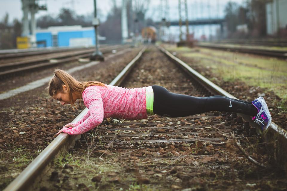 workout_draussen_fitness_sport_nike_adidas_engelhorn