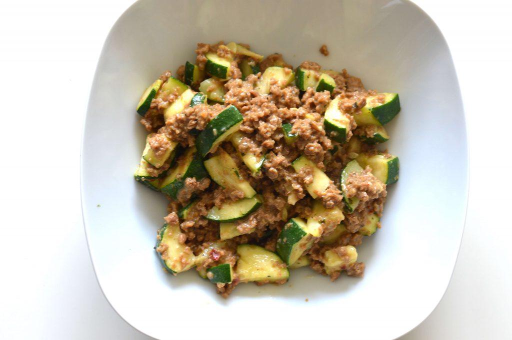 hackfleisch_vegan_zucchini