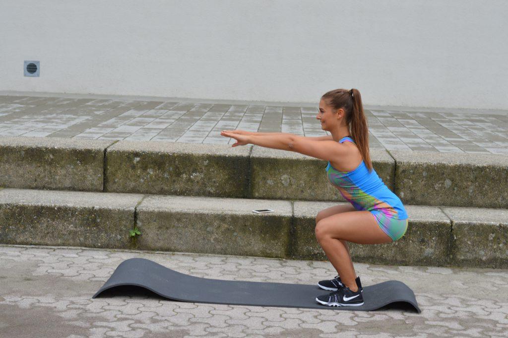 jumping_squats