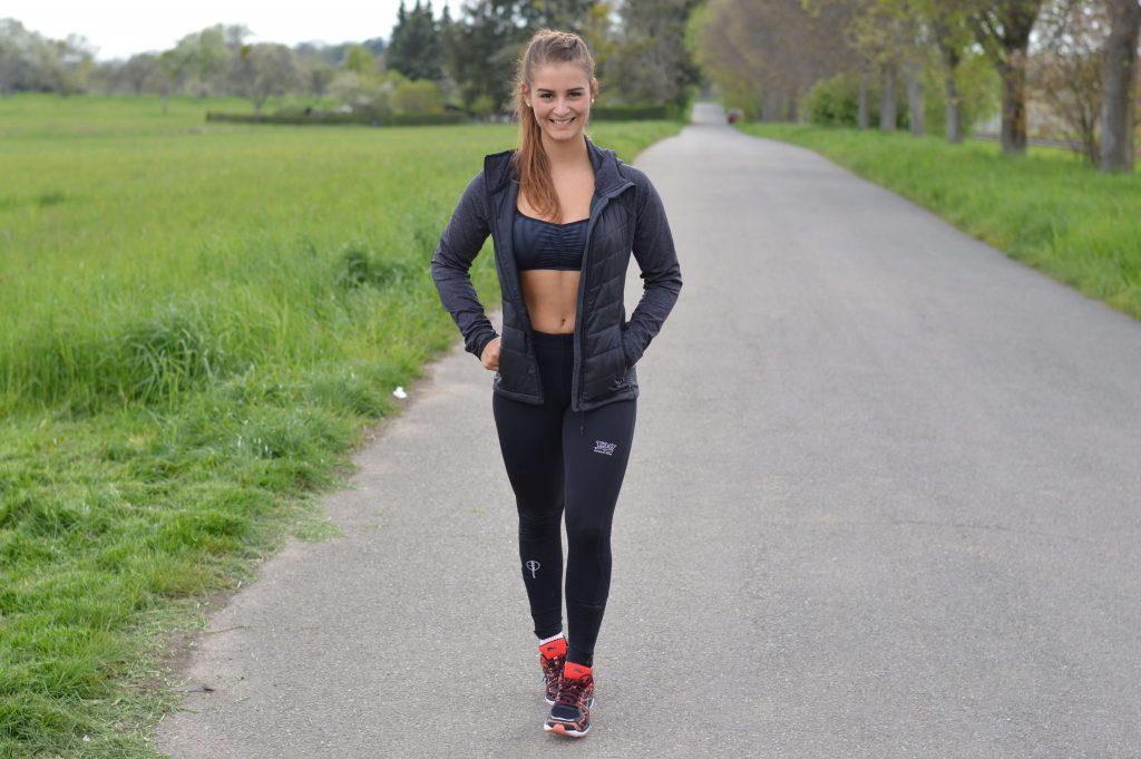 nike_adidas_crivit_trainhard_fitnessblogger_stuttgart