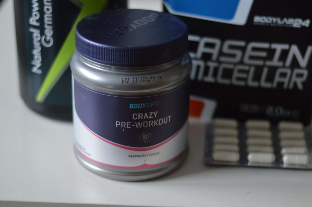 pre_workout_booster