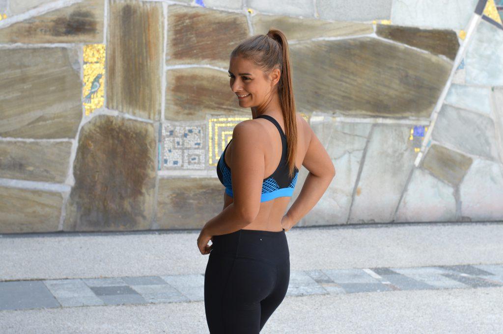 stuttgart_fitness_blogger_elena