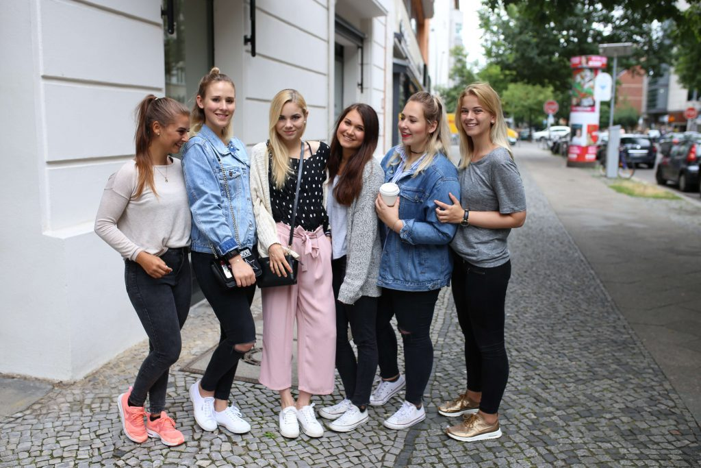 bloggerweek_berlin_blogger