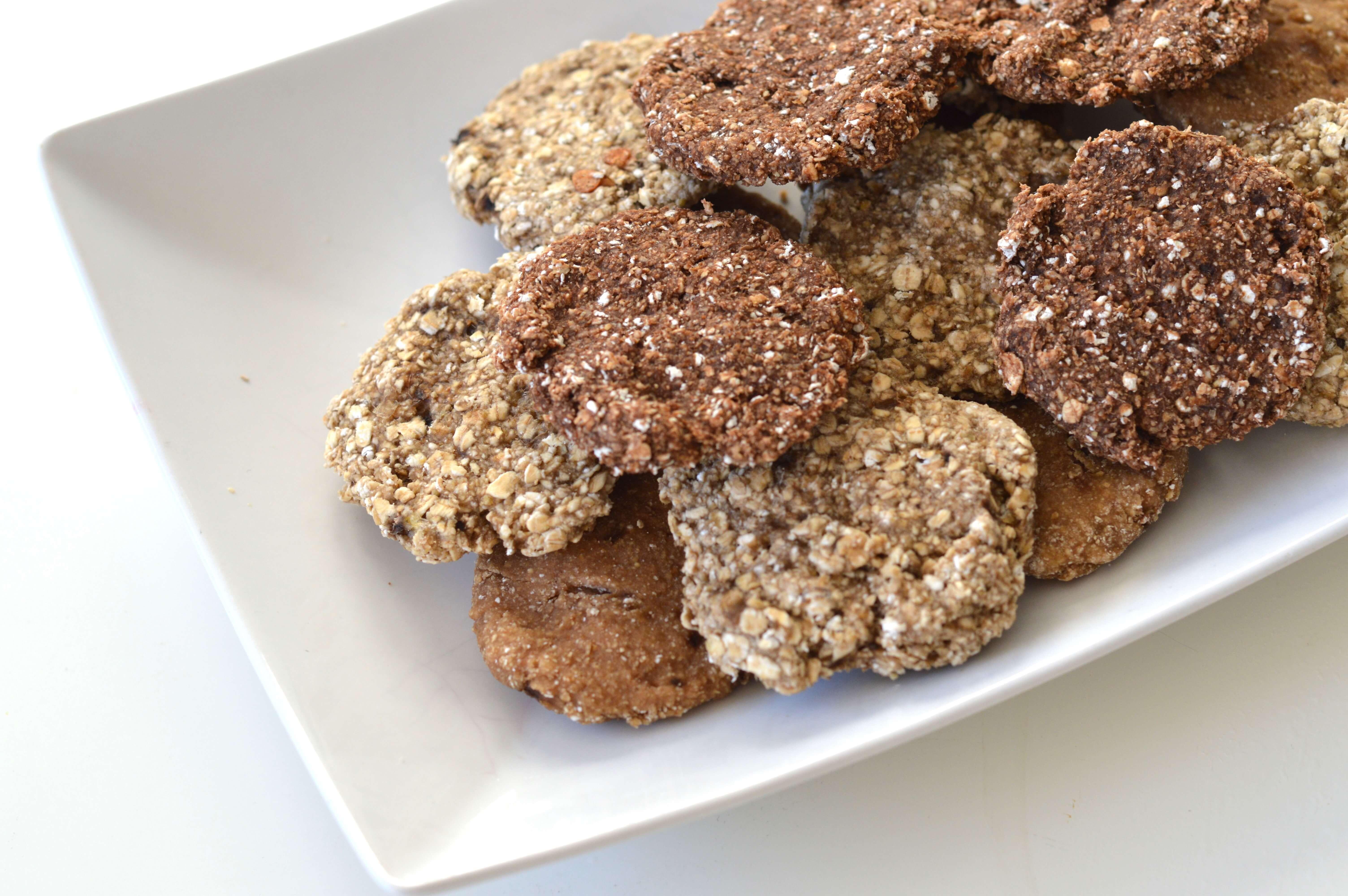 kekse-erdnuss-peanut-schoko-haferflocken