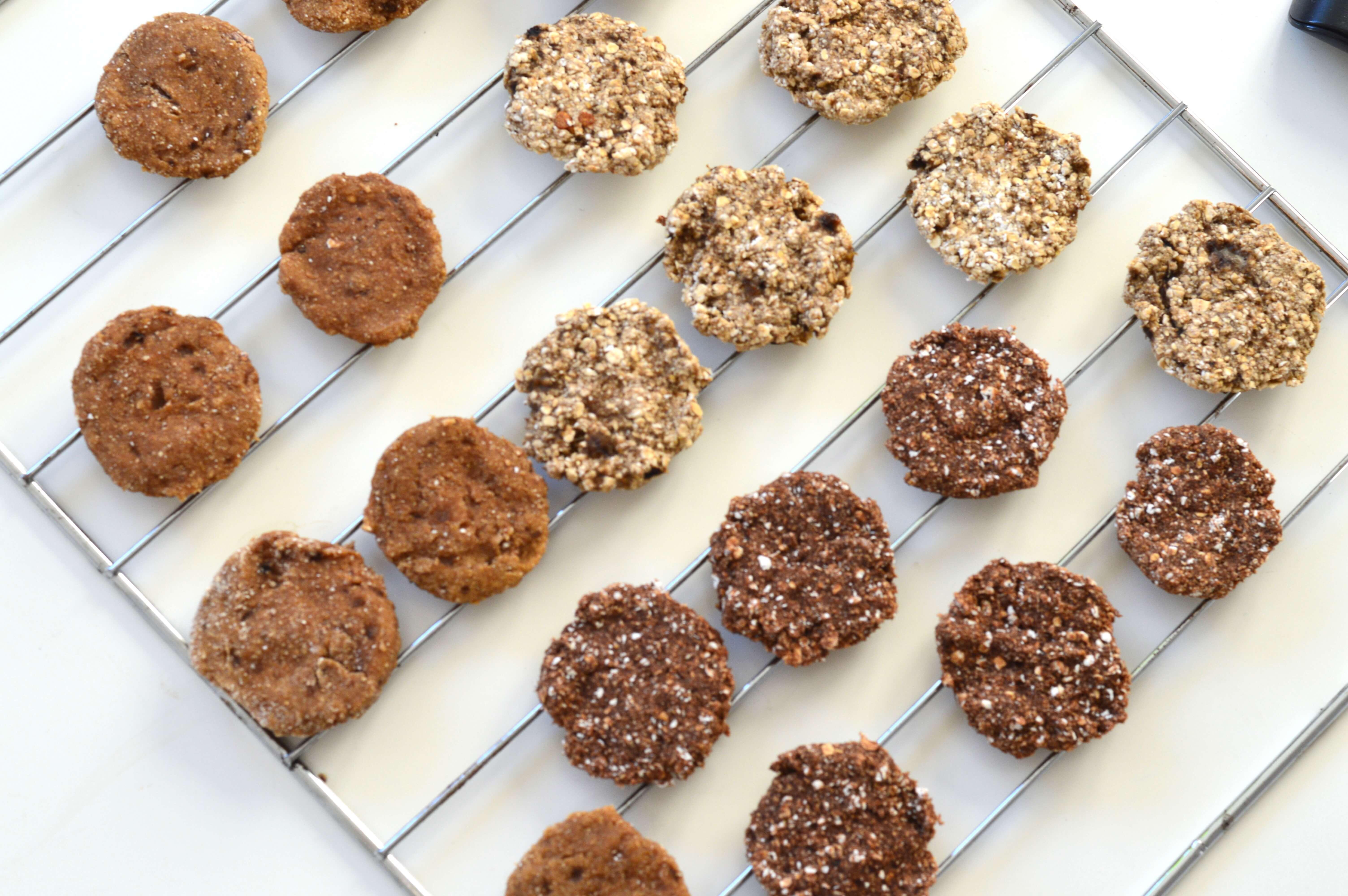 kekse-schnellste-cookies-der-welt