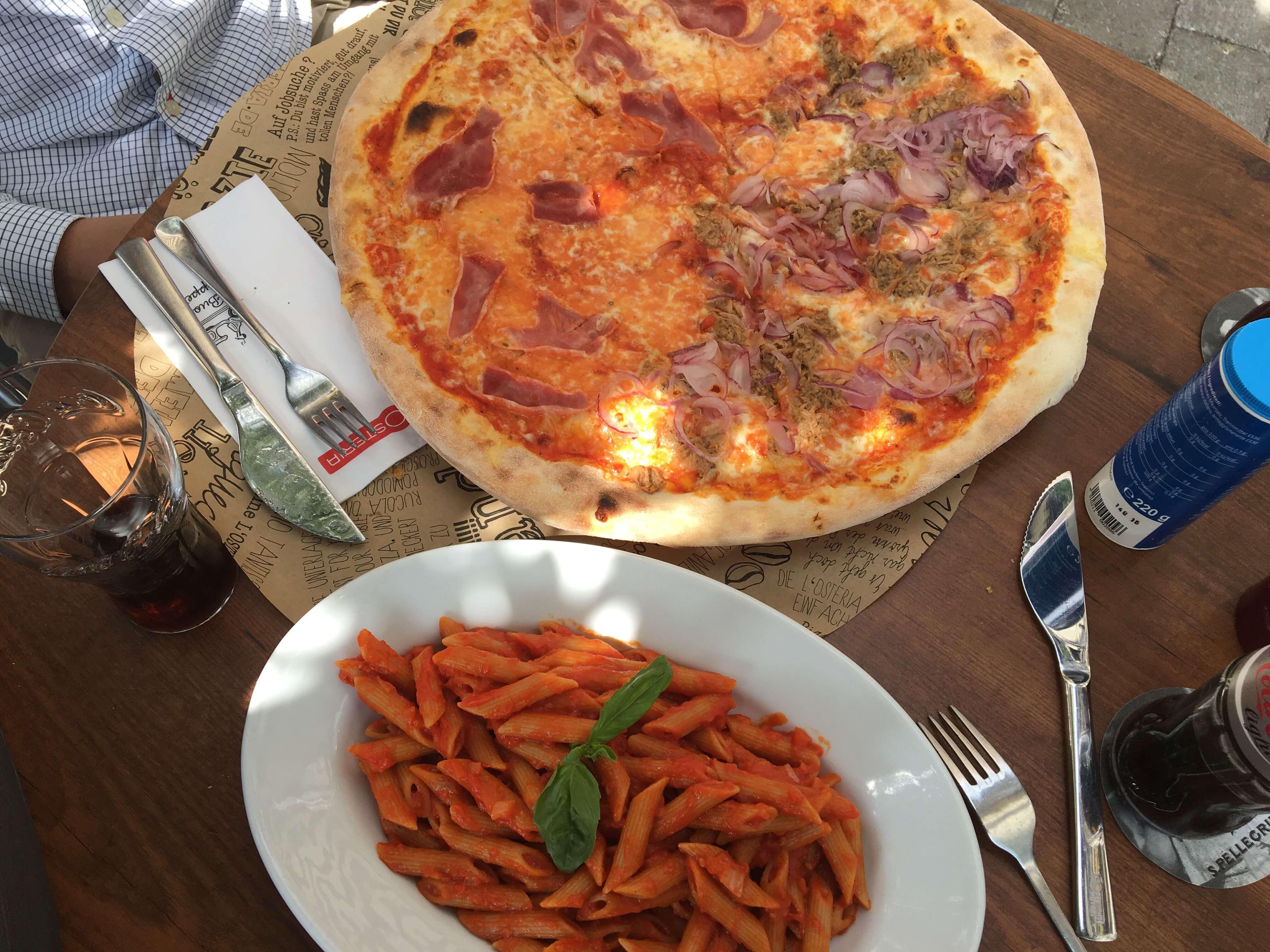 osteria-italiener-stuttgart-esslingen-pizza-restaurants-2