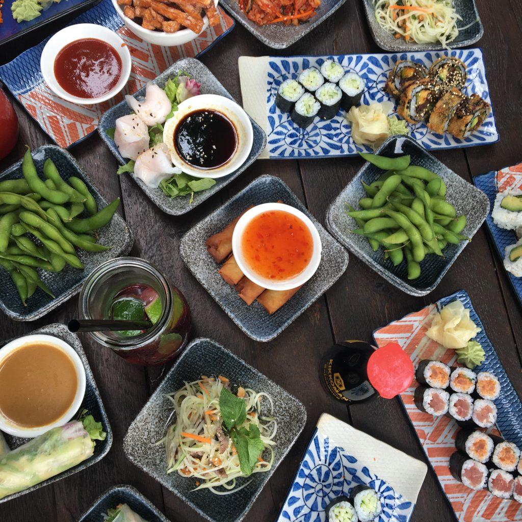 sushi_berlin