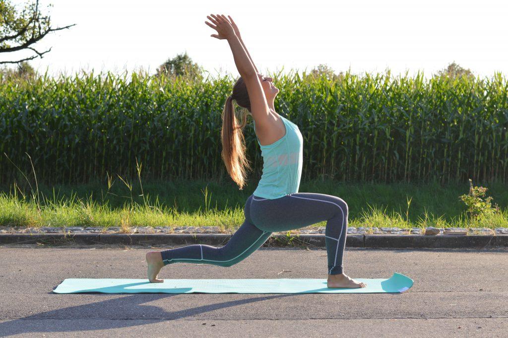 yoga-yogaeasy-fitnessblogger-stuttgart