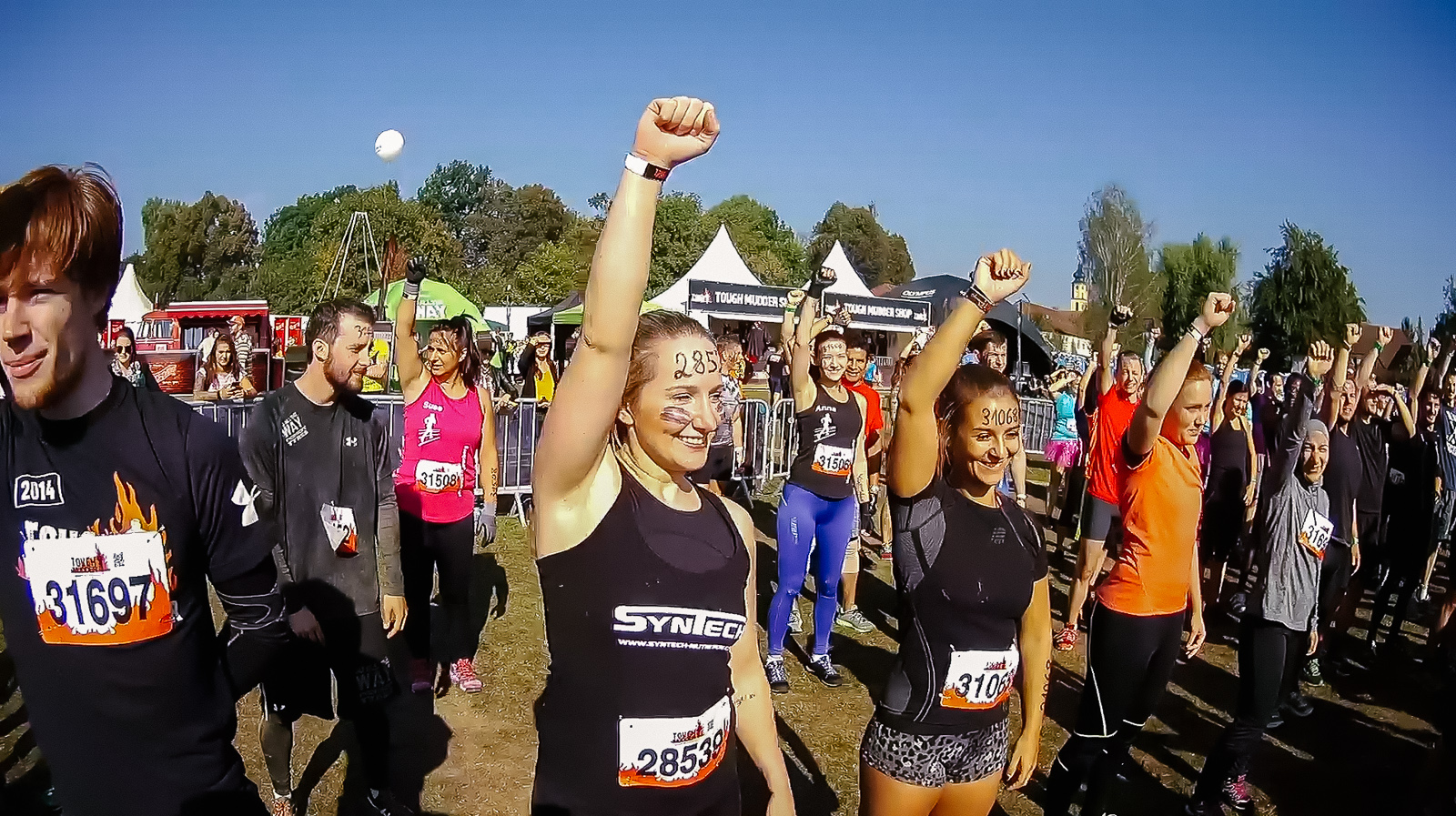 dreamteam-fitness-tough-mudder