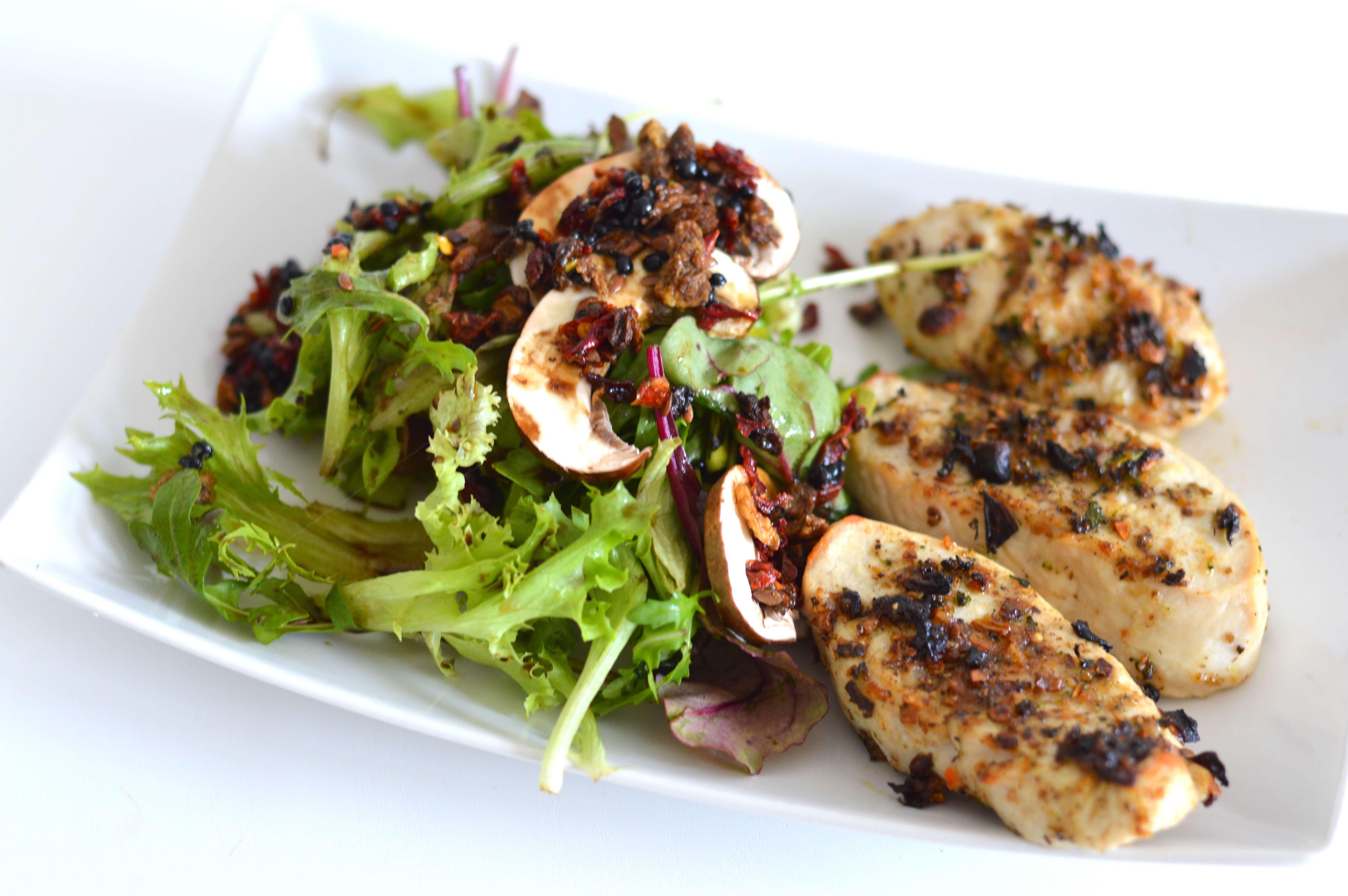 essen-fitness-gesund-low-carb-stuttgart-wohlrab