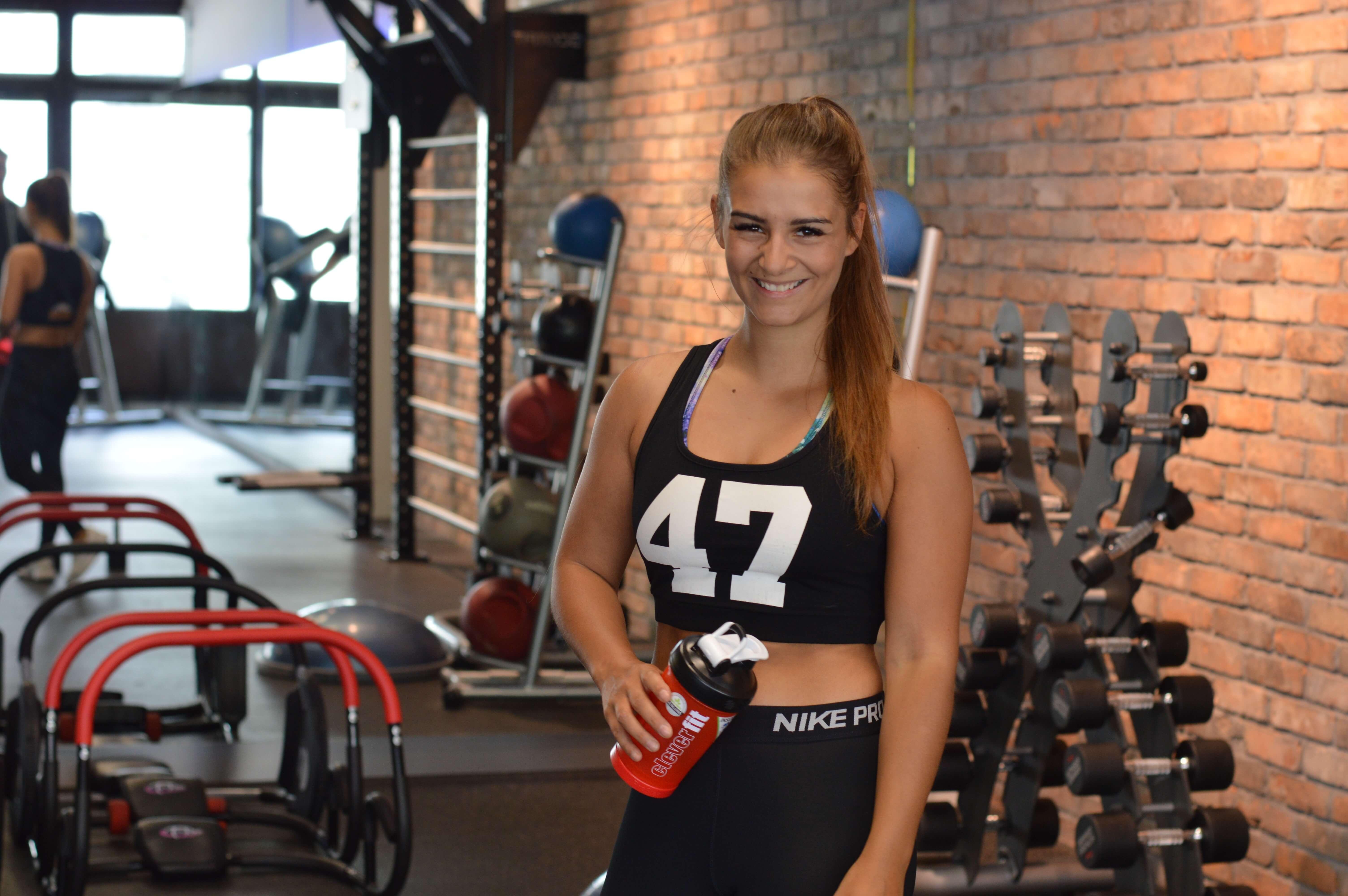 fitness-mythen-trainhard-eatwell-was-ist-wahr