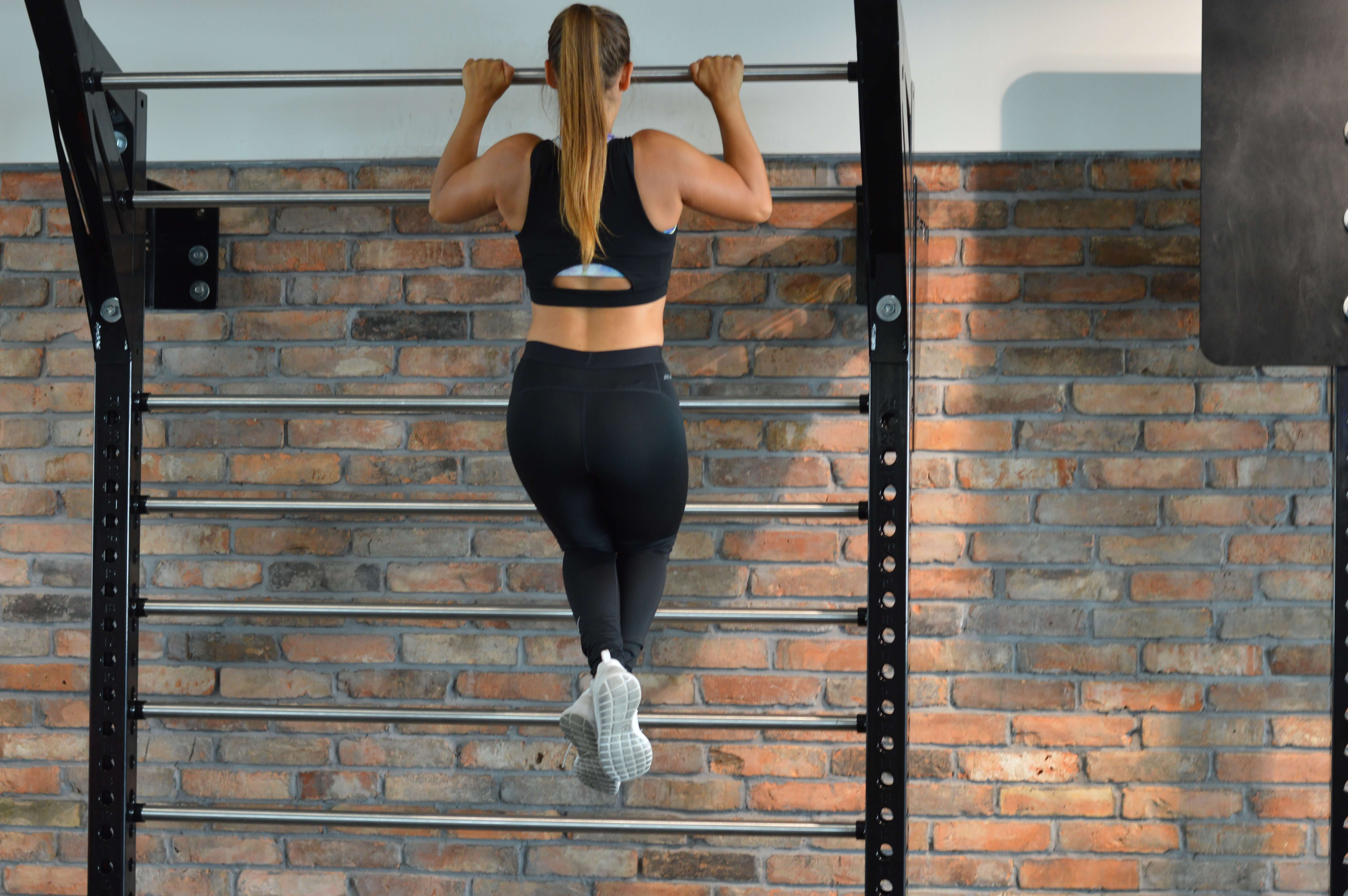 fitnessmythen-wahrheit-ernaehrung-training-eatwell-elena