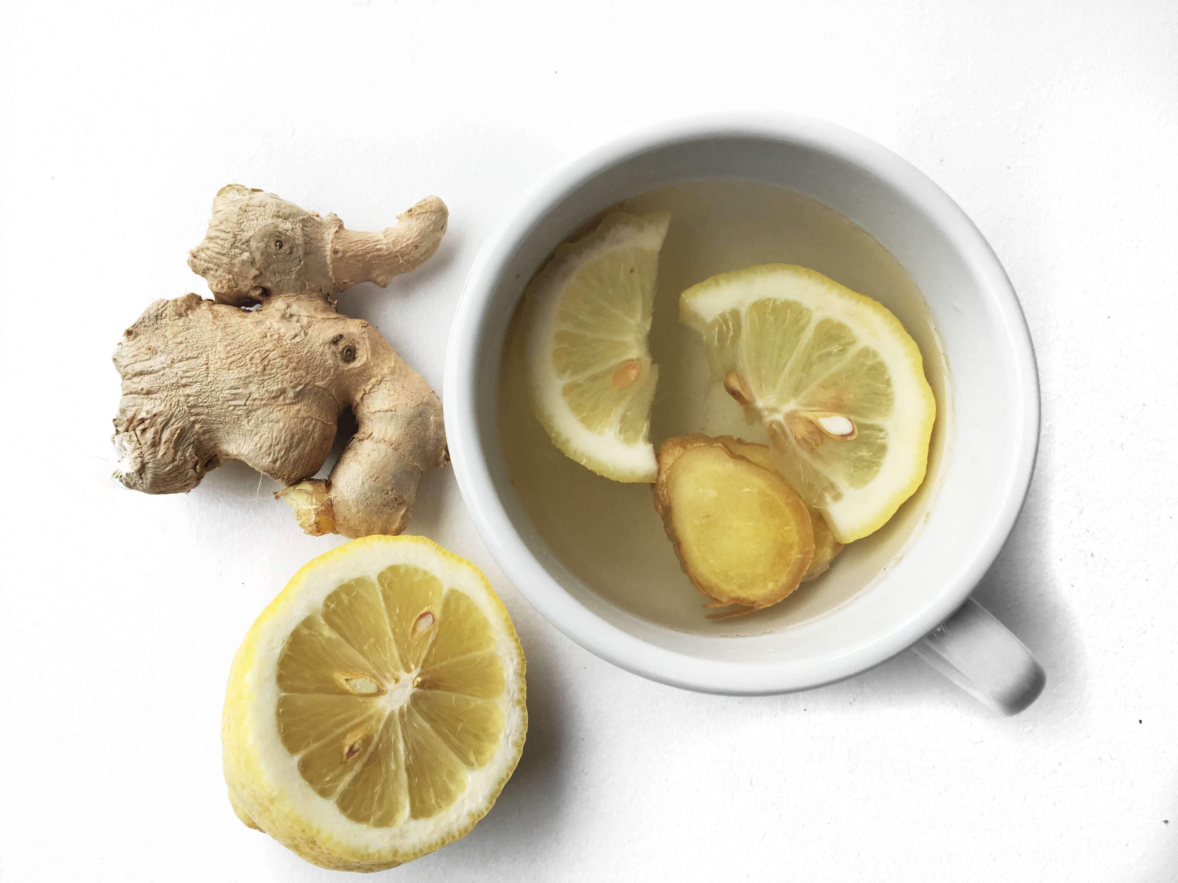 heisse-zitrone-fitnessblogger-gesundheit-cleaneating-herbst-must-haves