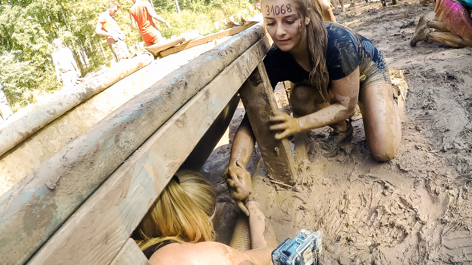 tough-mudder-deutschland-fitness-blogger-stuttgart