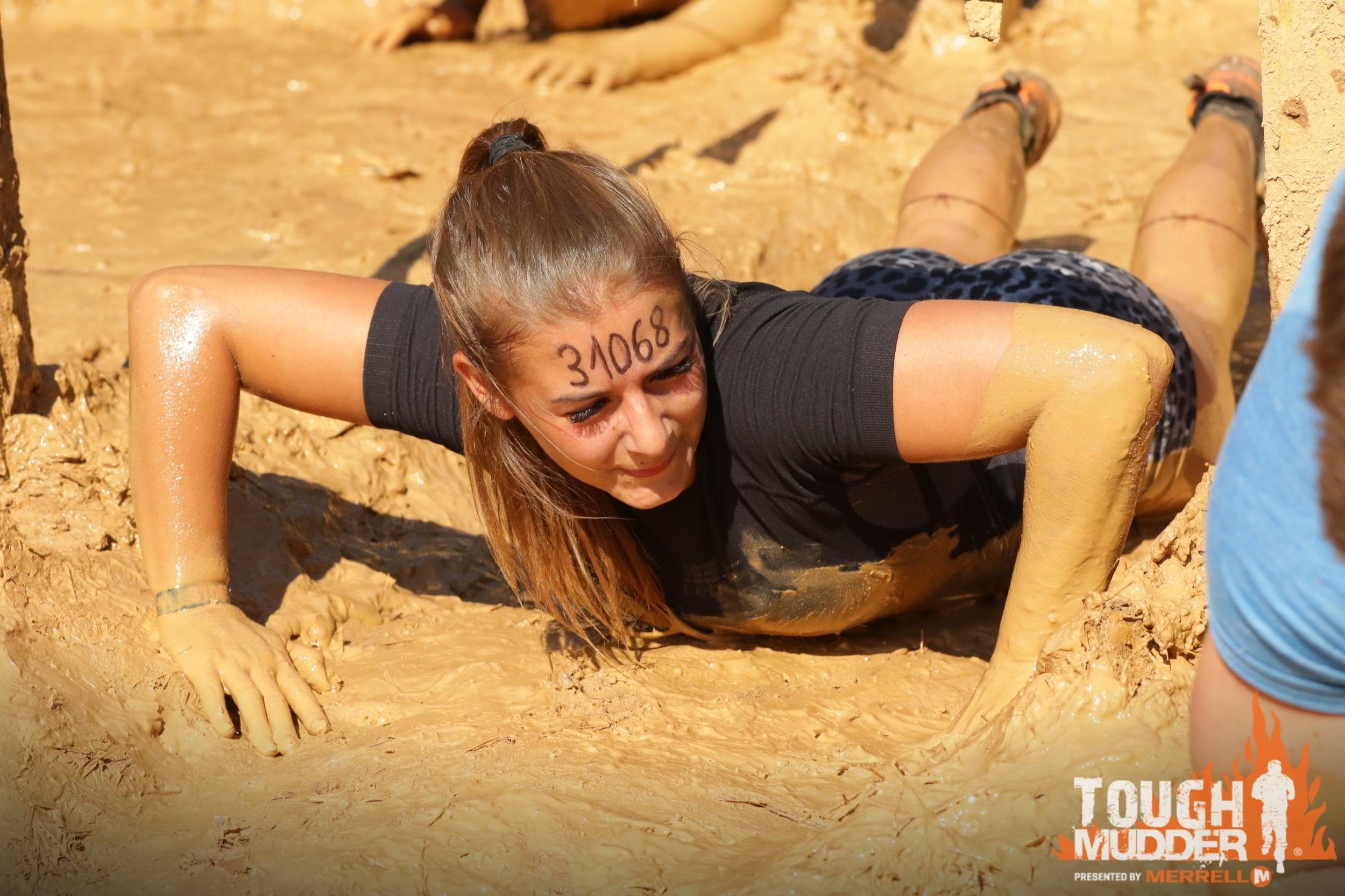 tough-mudder-sueddeutschland-fitnessblogger-deutschland