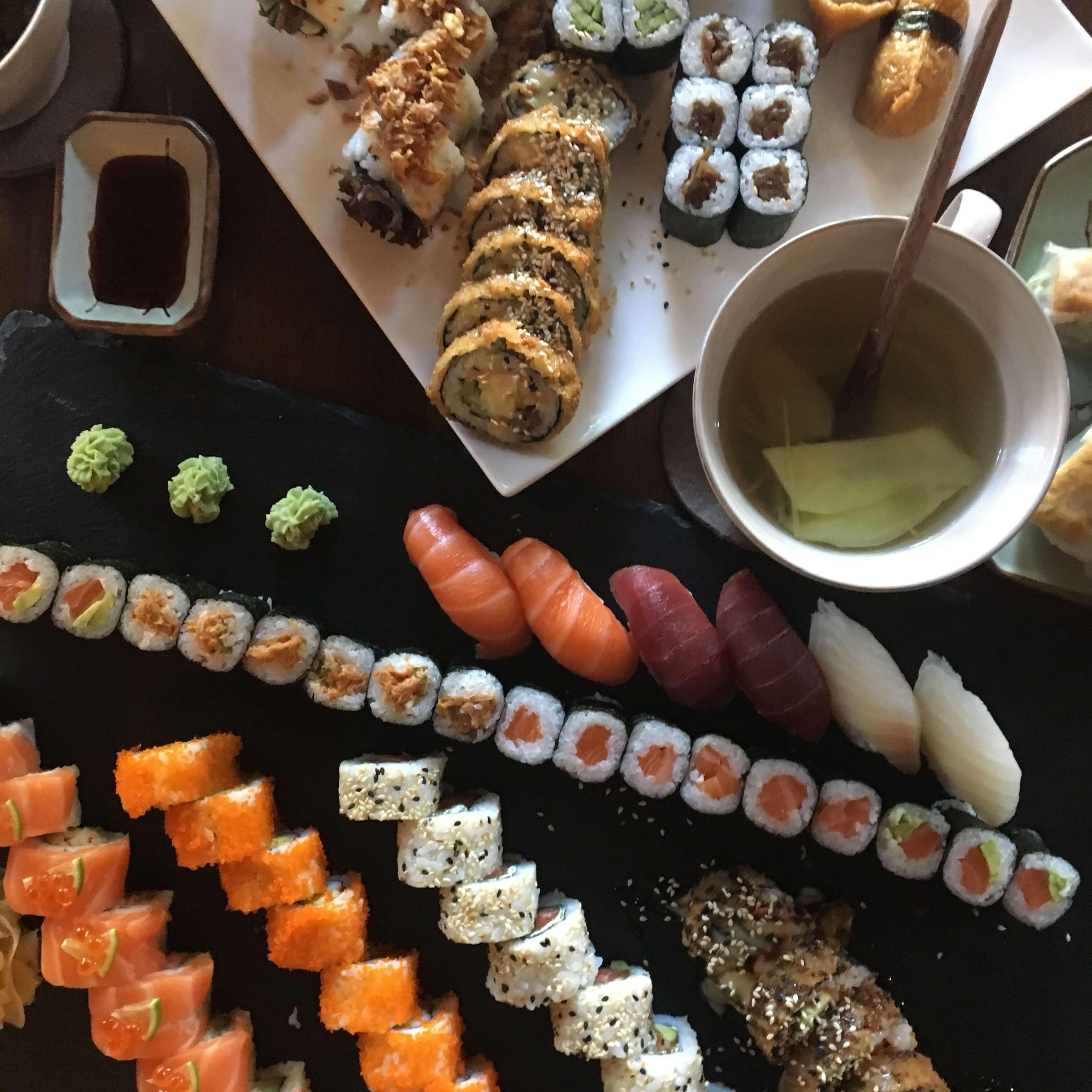 akemi-sushi-berlin-blogger-fitness