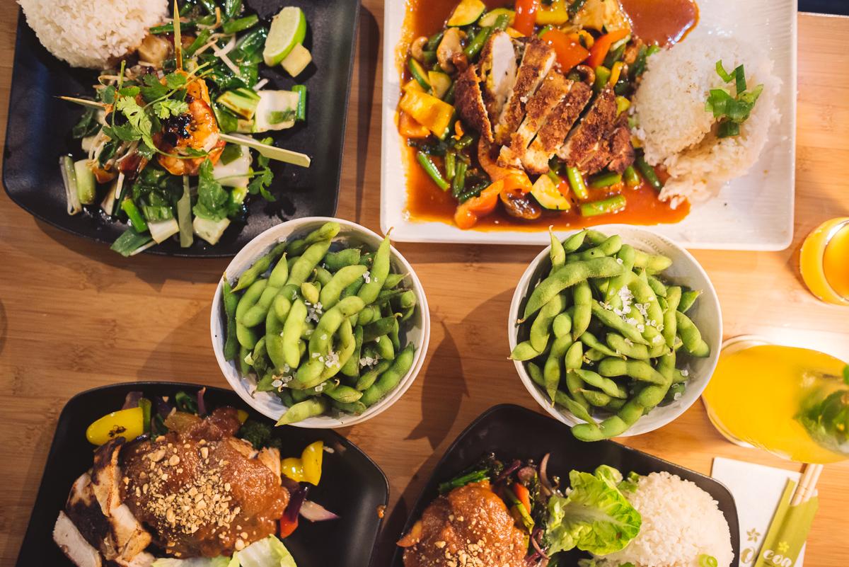 coa-stuttgart-restaurant-essen-asiatisch-edamame-foodblogger