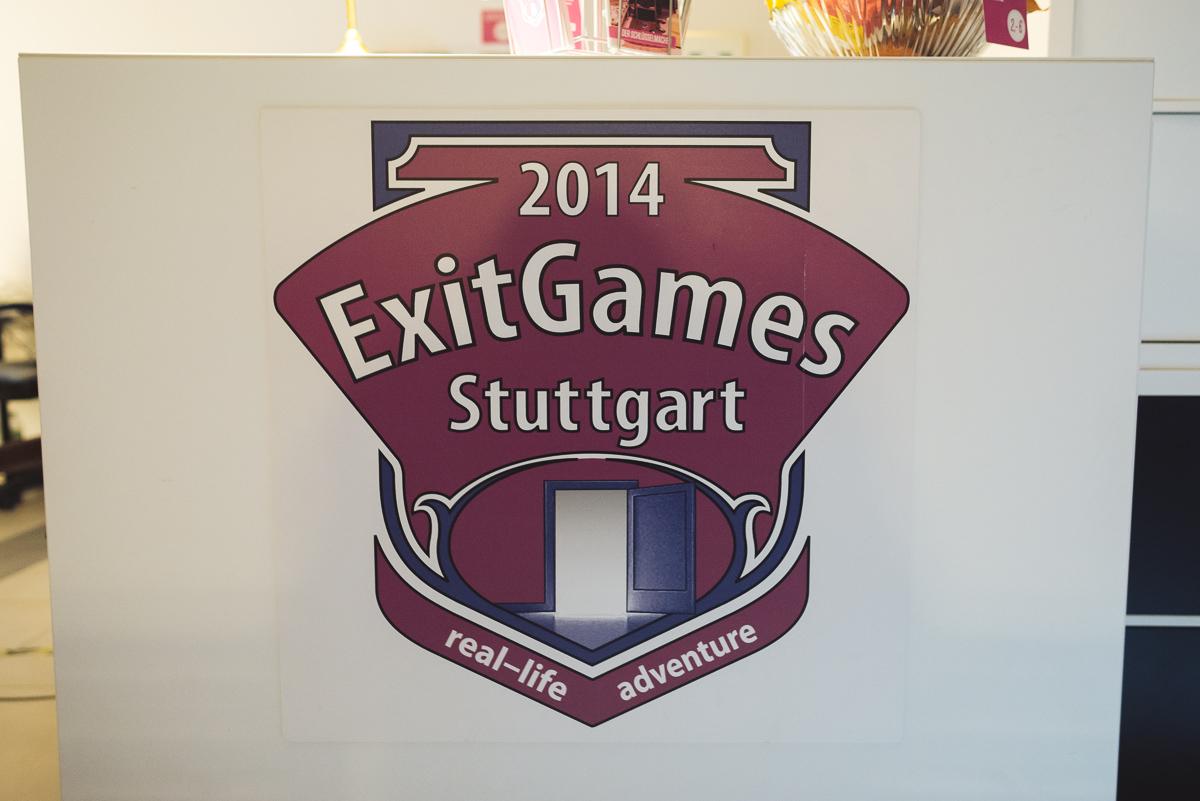 exit-games-stuttgart-lostcargo-silo-erfahrung-blogger