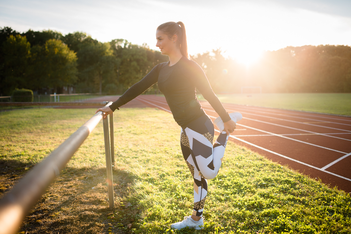 fitness-blogger-berlin-stuttgart-trainhard-eatwell
