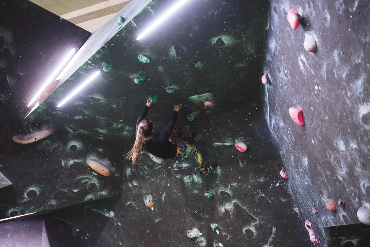 fitnessblogger-stuttgart-nebbia-fitness-outfit-bouldern