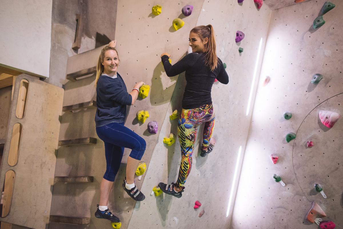 klettern-cafe-kraft-stuttgart-fitnessblogger