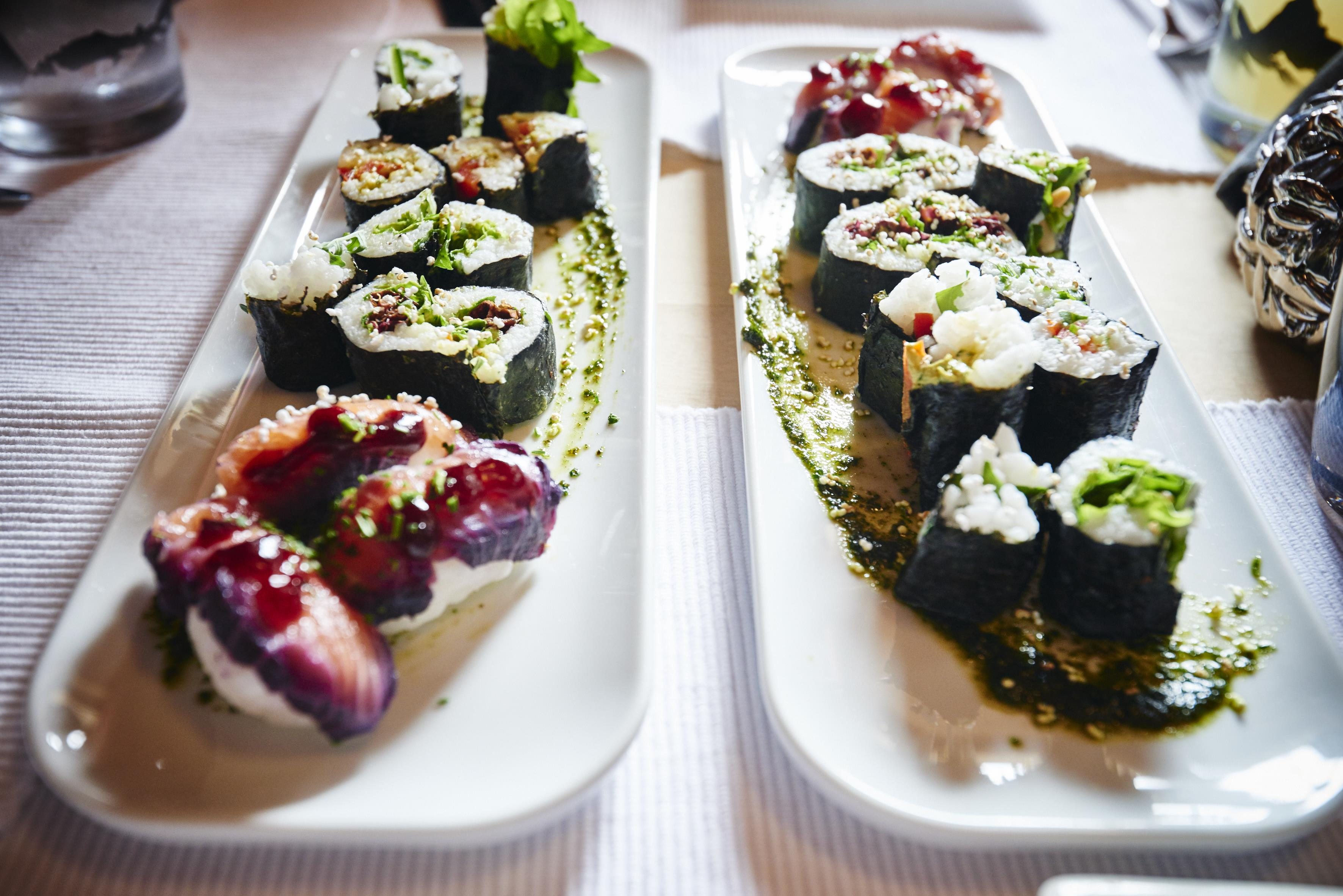 sushi-ski-zillertal