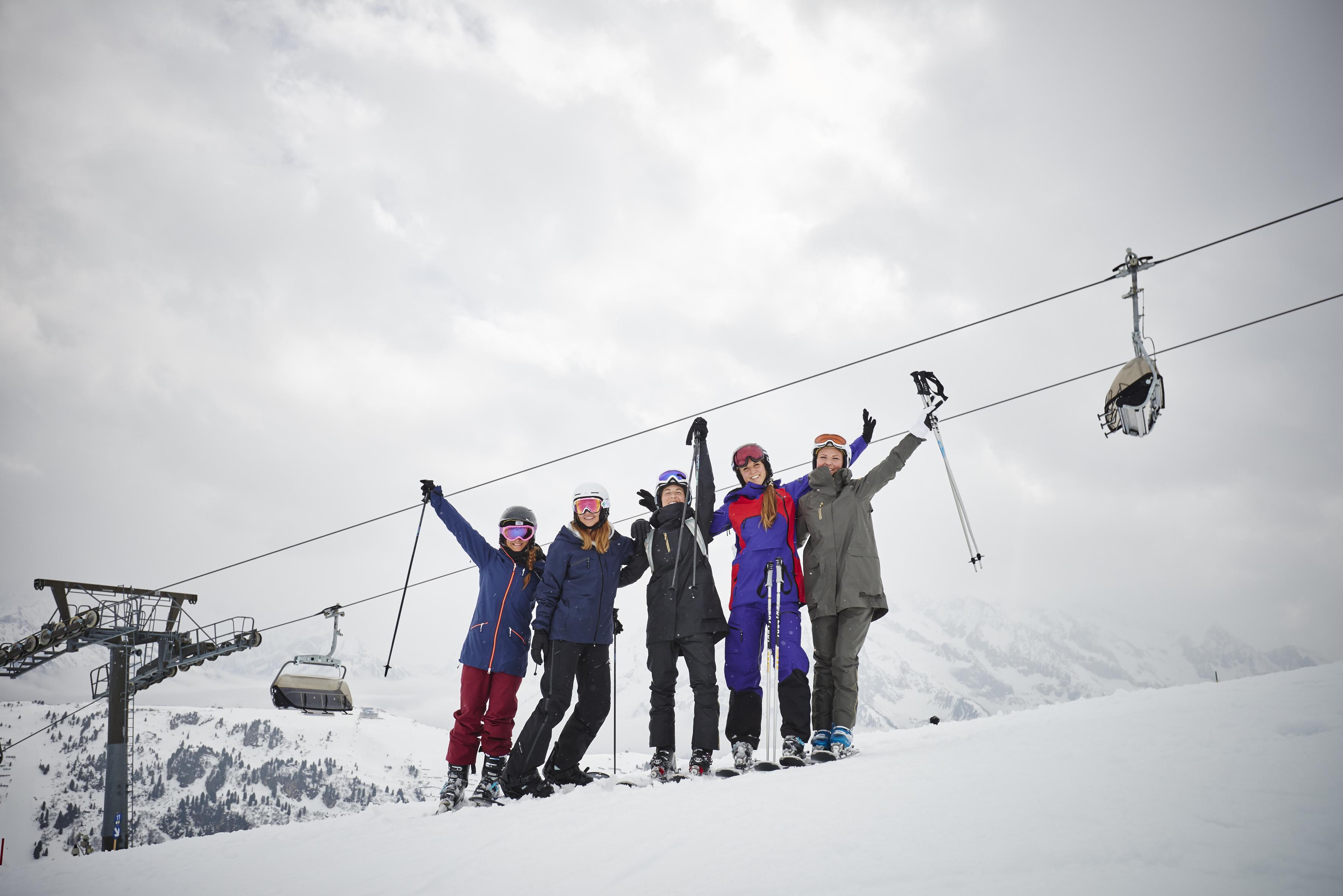 fitness-blogger-stuttgart-zillertal-ski-wintersport