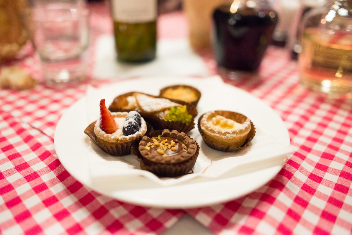 eataly-dessert