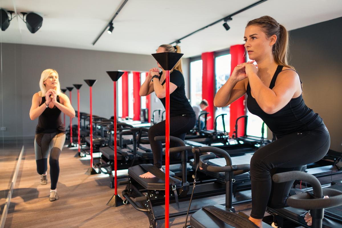 lagere-fitness-studio-blogger