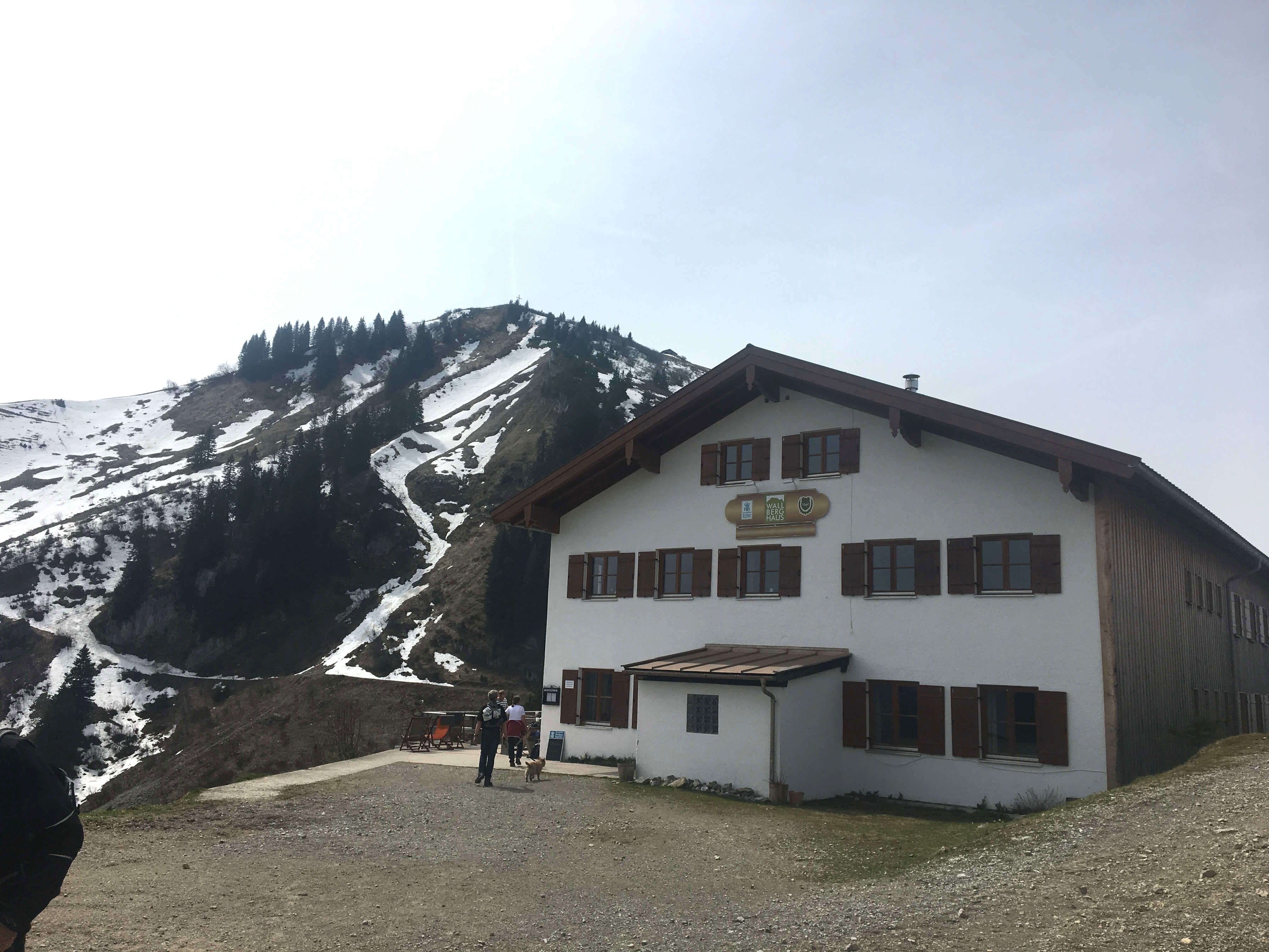 altes-wallberghaus