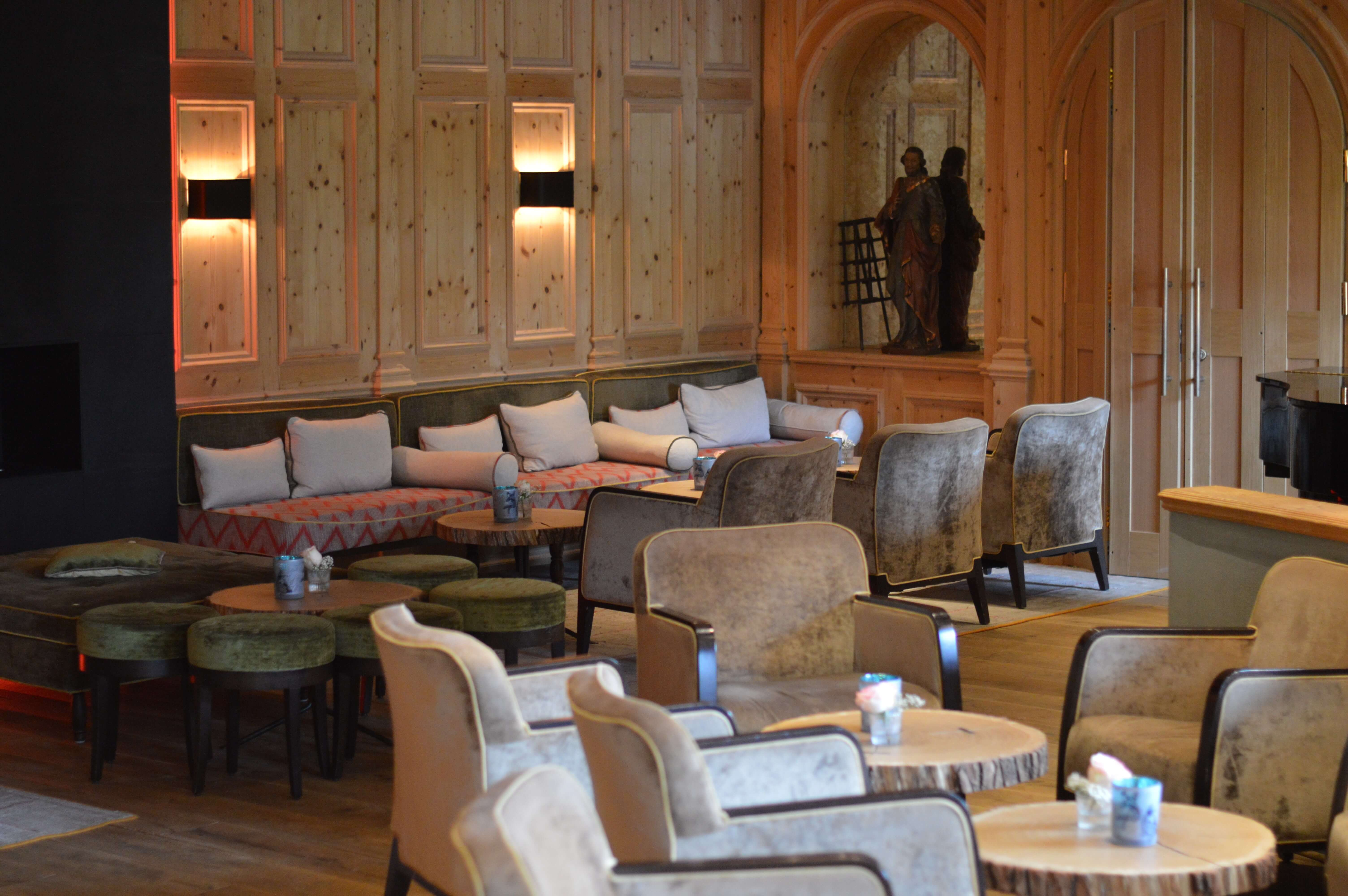 weissag-hotel-tegernsee
