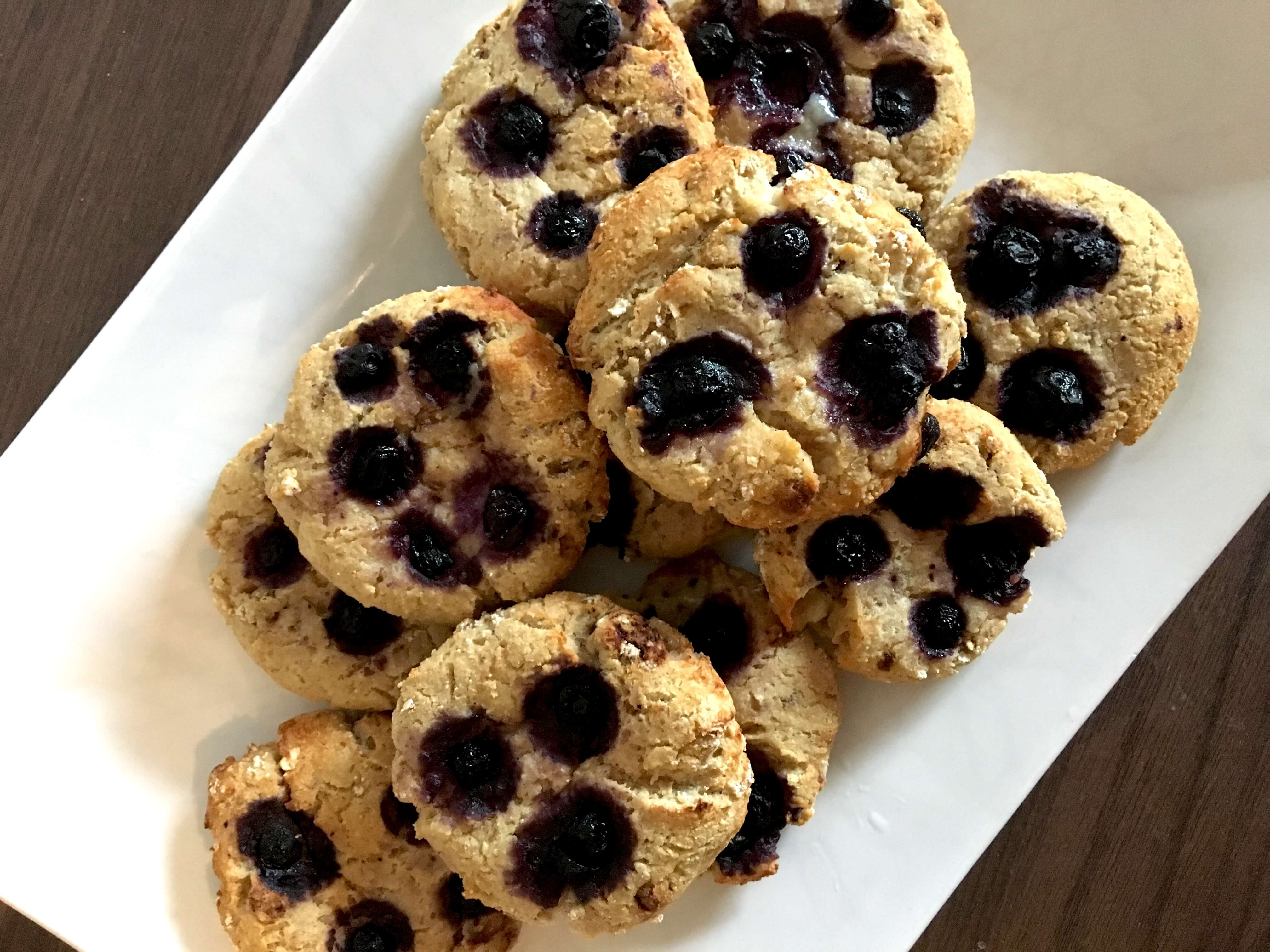 cookies-protein