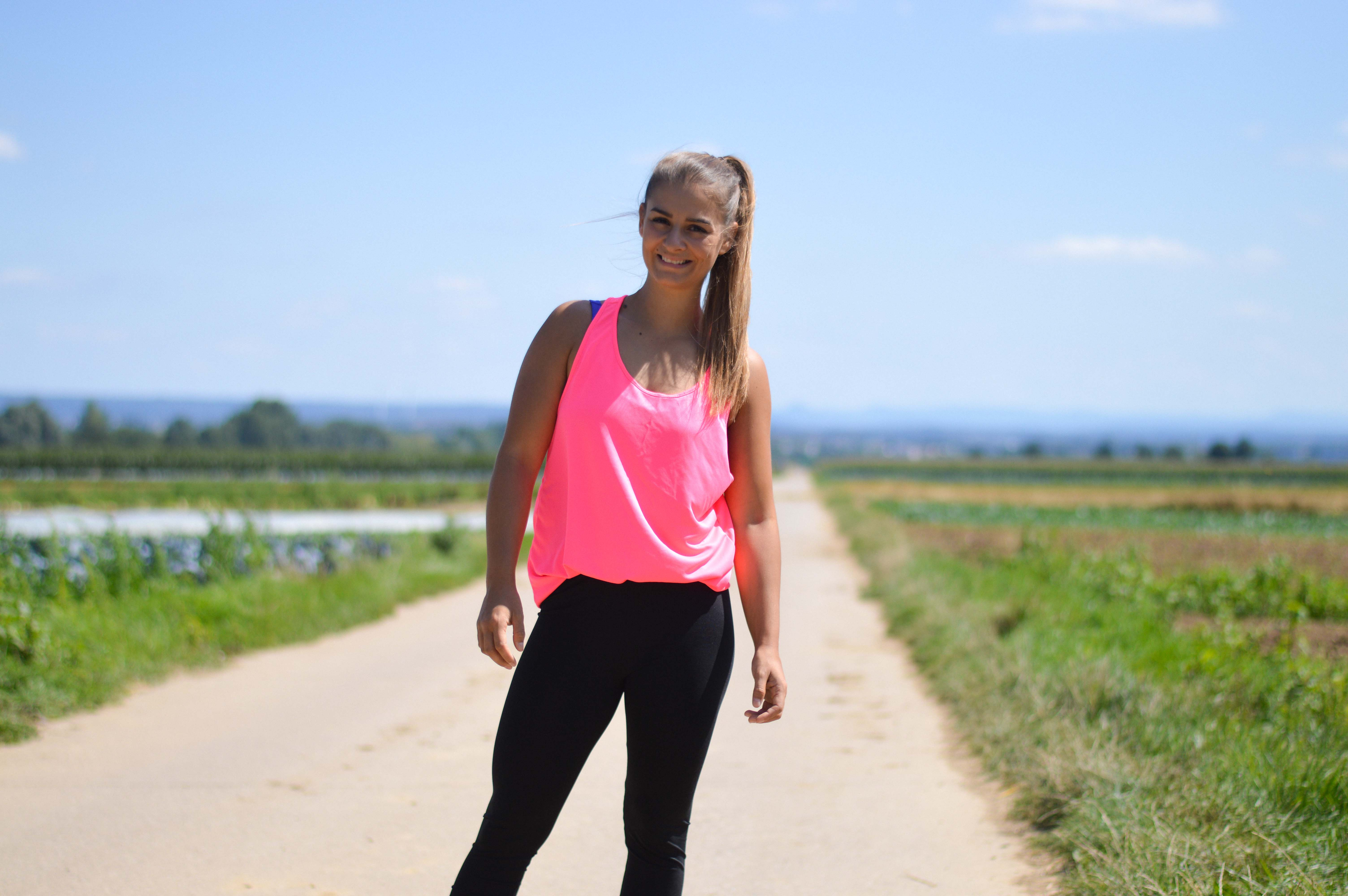 trigema-sport-outfit