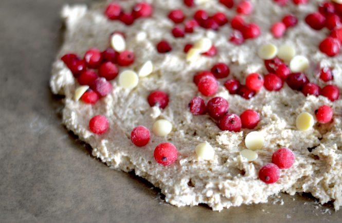 Gesunder Karotten Ingwer Mohn Kuchen Fitness Food Lifestyle