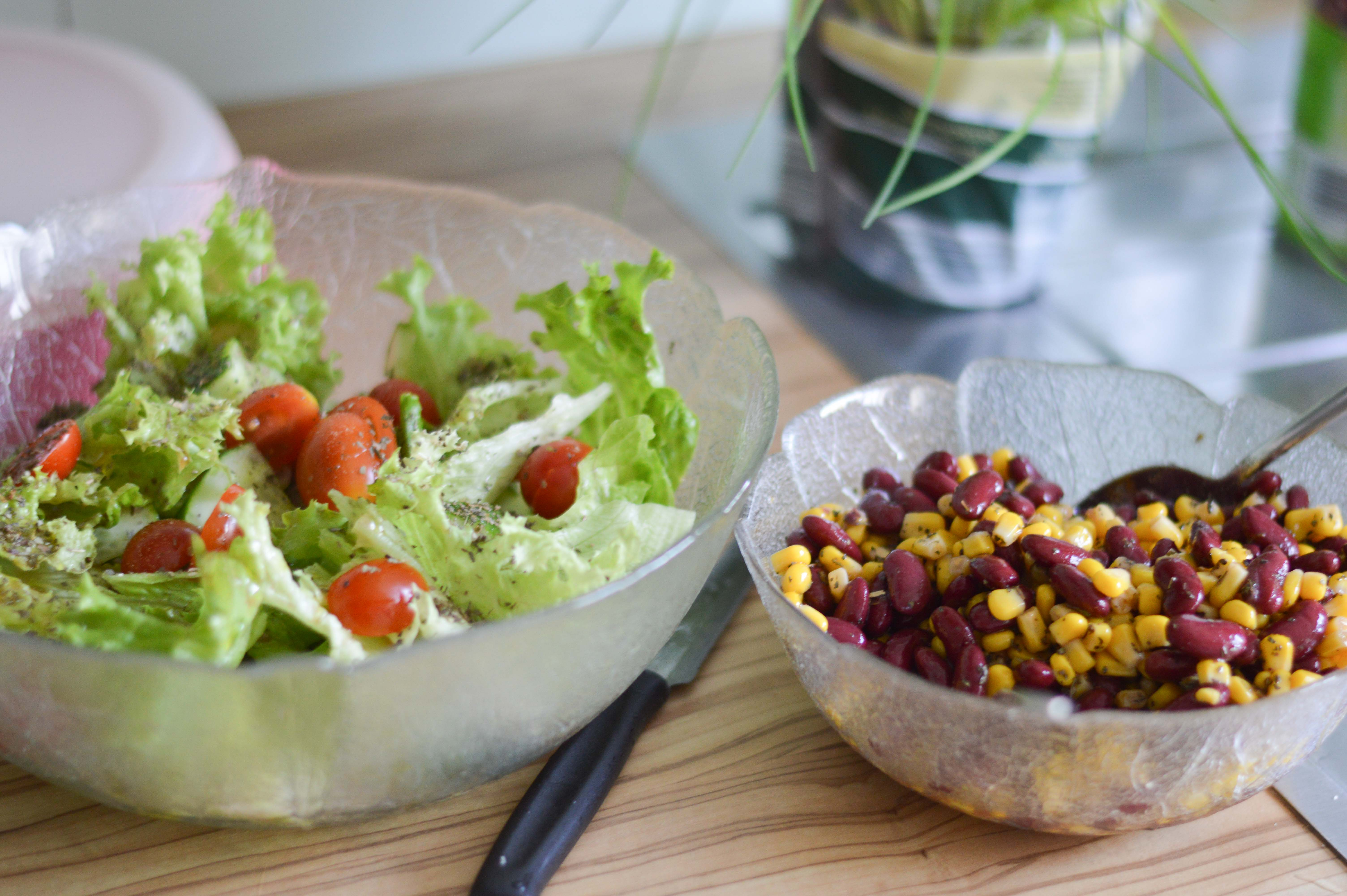 salate-sport