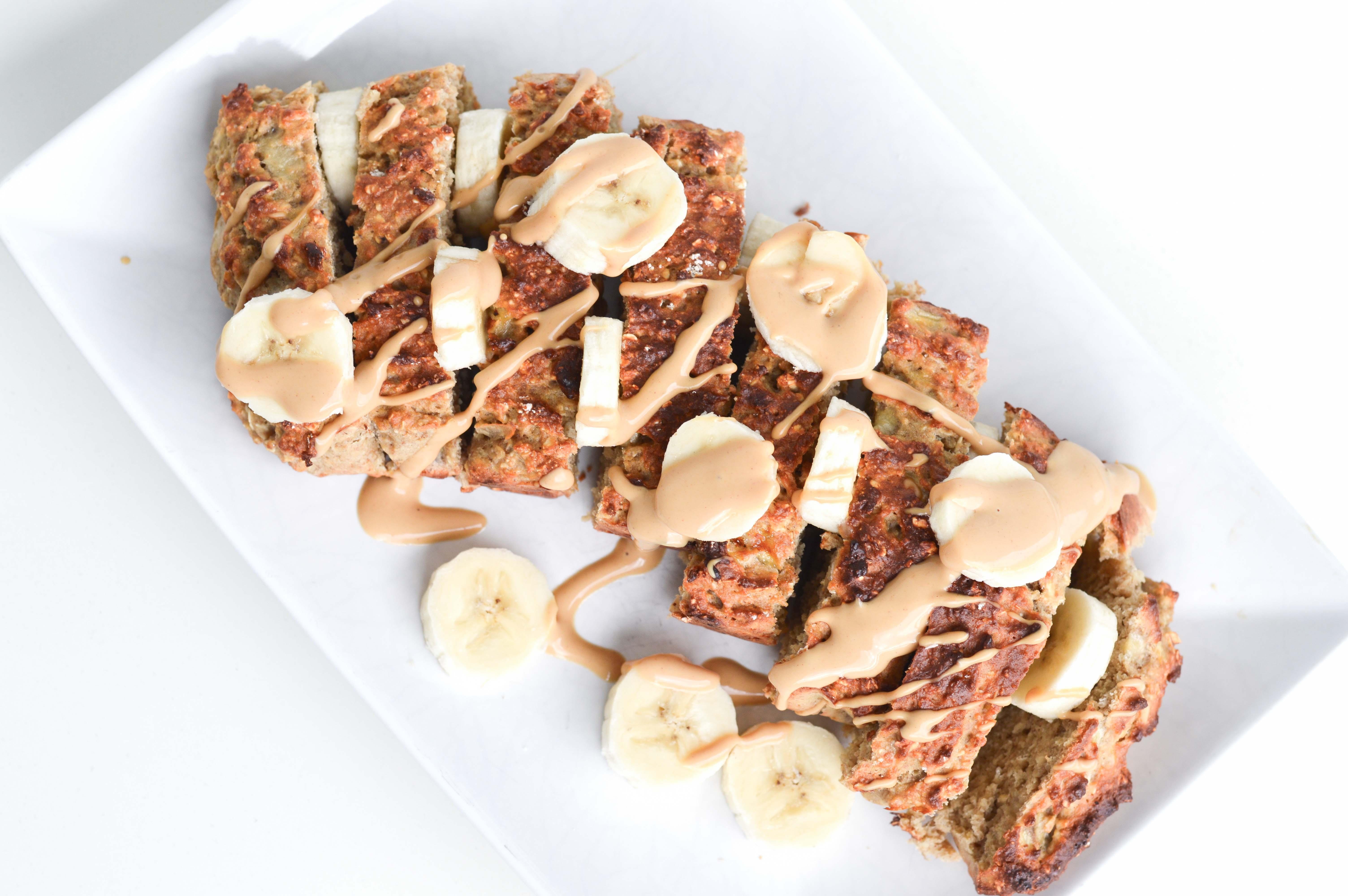 Bananenbrot-ohne-zucker-mehl