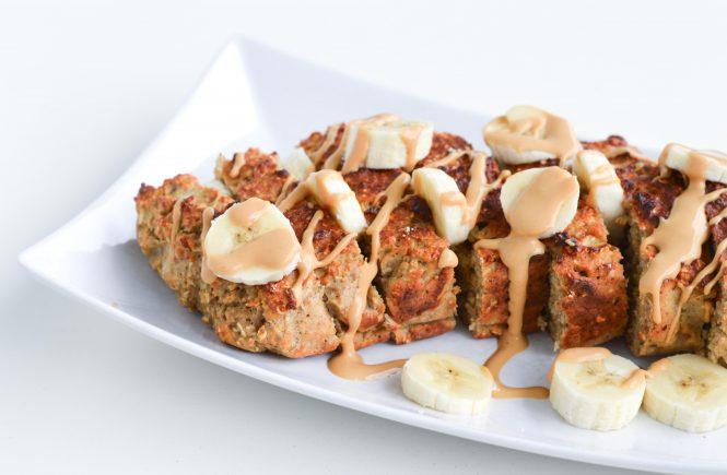 Softcookies Mit Quark Und Beeren Fitness Food Lifestyle Blogger