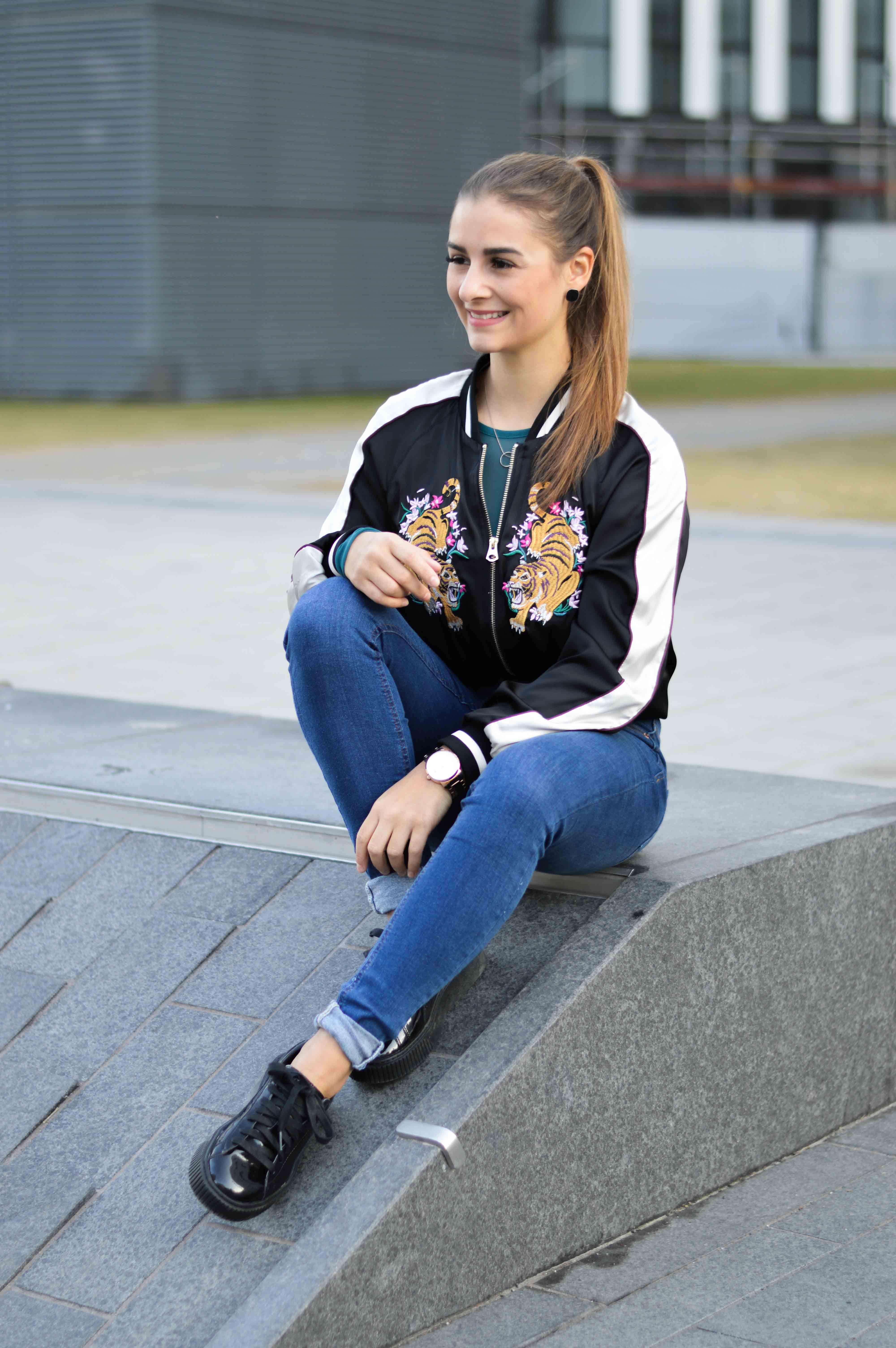 blogger-stuttgart
