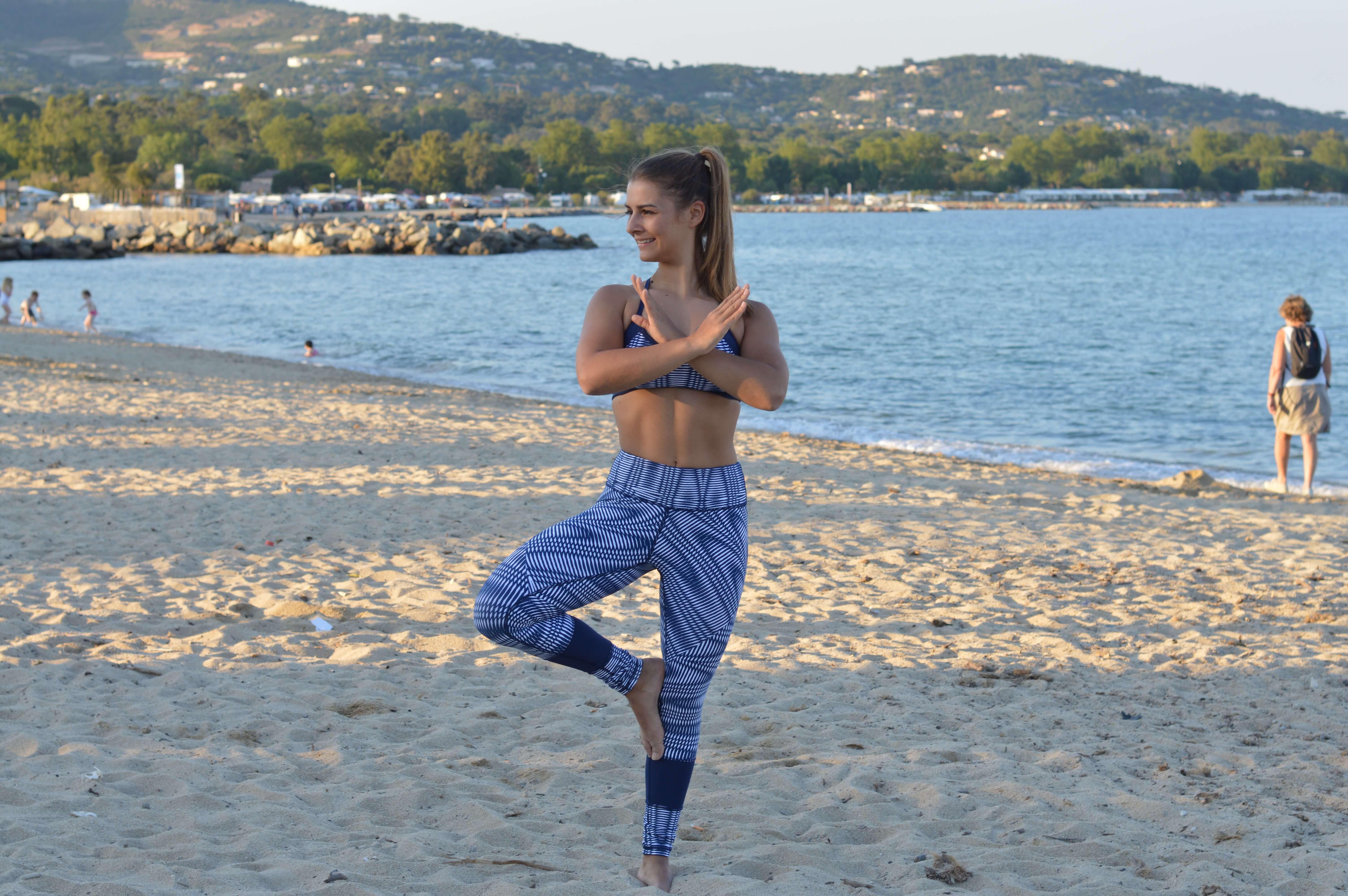 fitness-sport-blogger-stuttgart