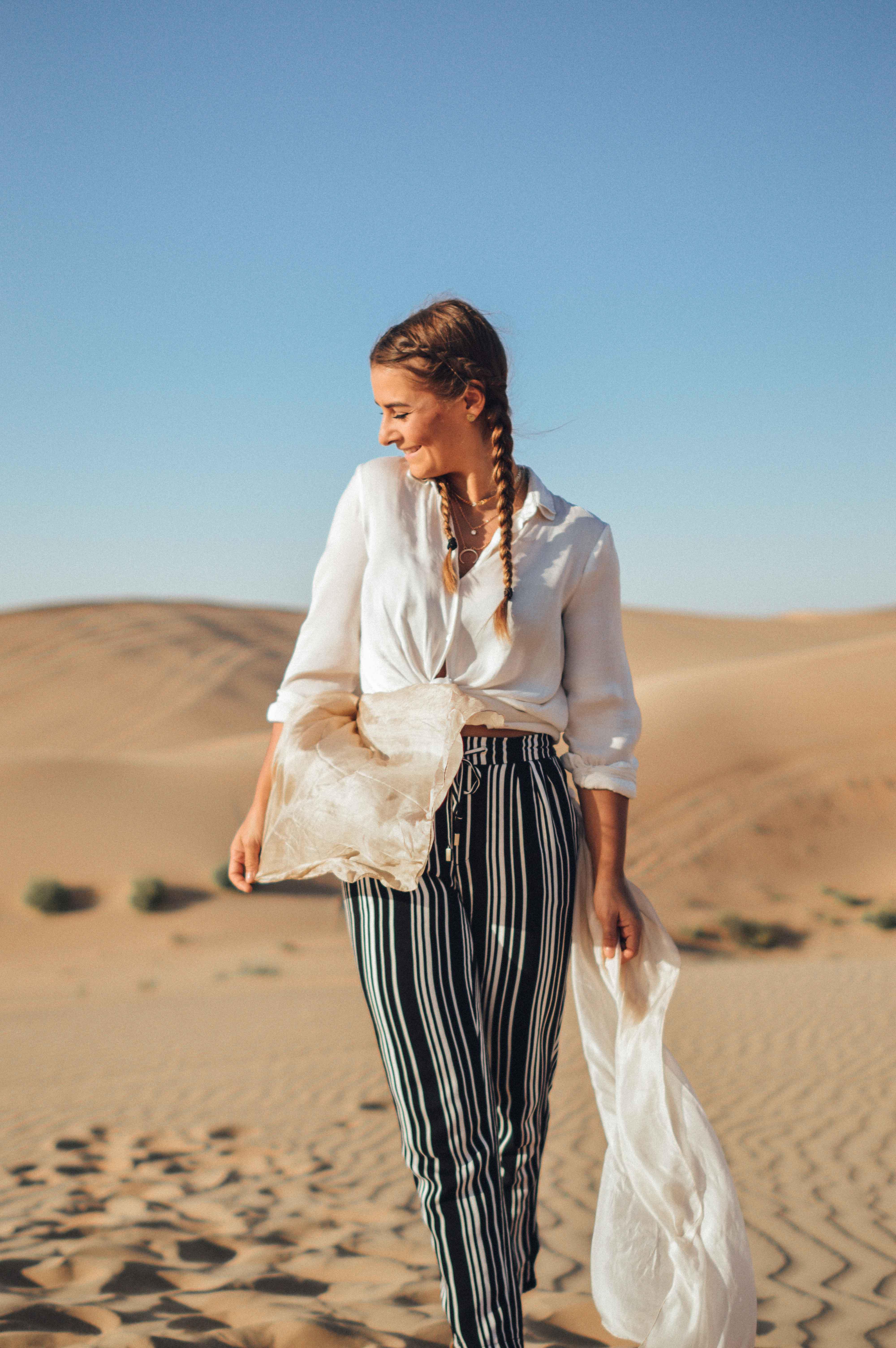 desert-pic