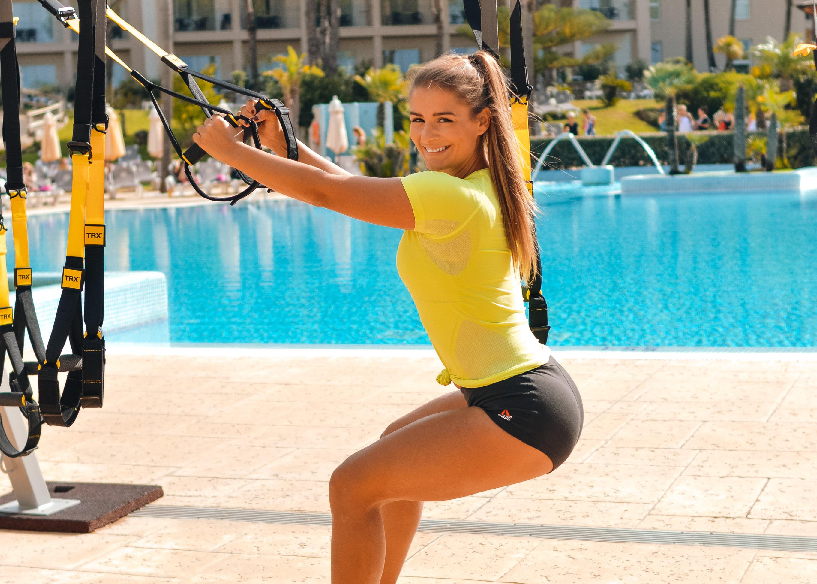 sport-blogger-stuttgart
