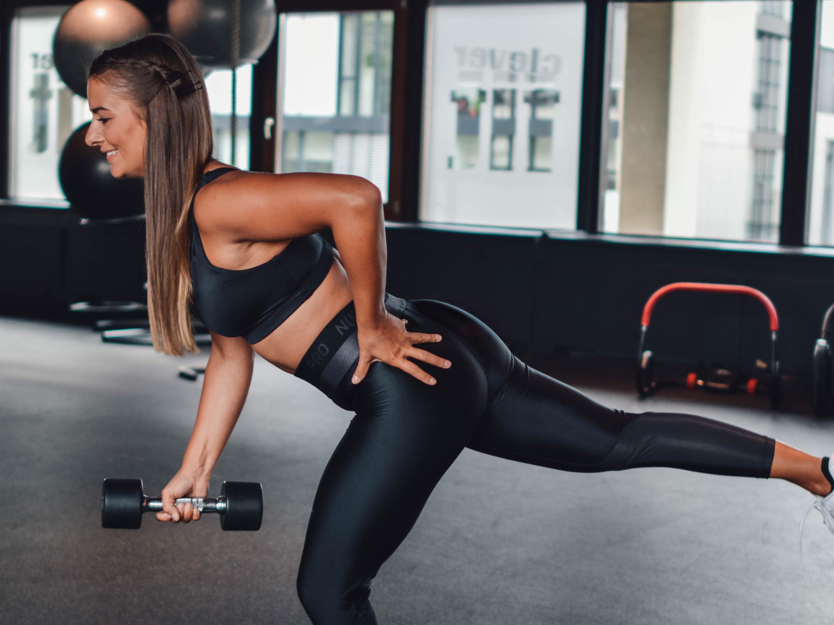 sport-fitness-blogger-qa